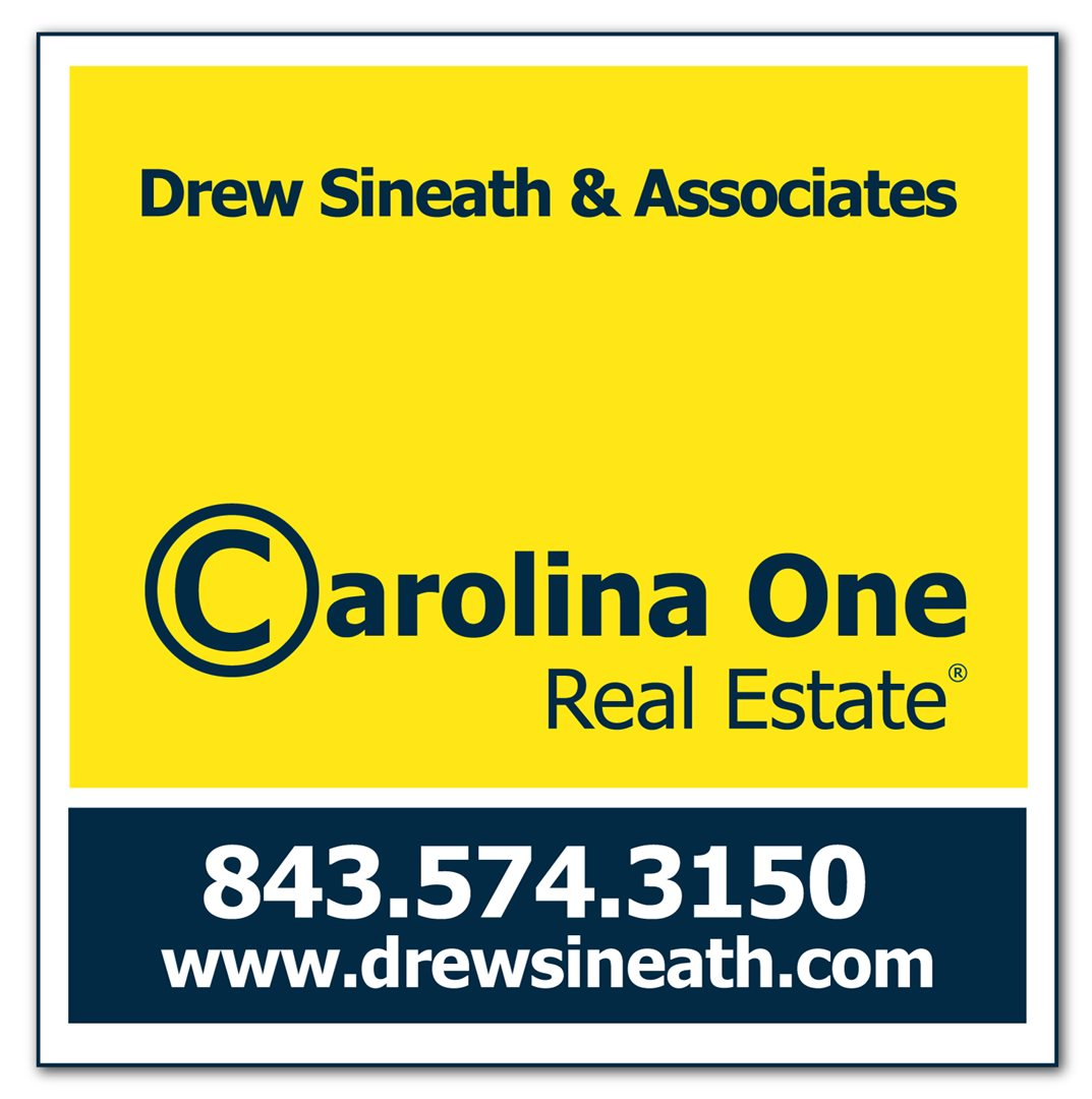 Drew Sineath & Associates